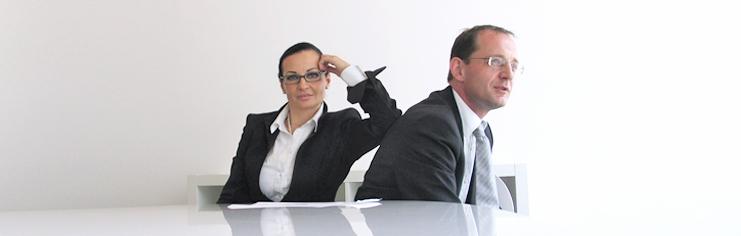 Arbeitsrecht - Familienrecht - Strafrecht - Verkehrsrecht · Kontaktieren Sie Ihren Anwalt im Falle eines Verkehrsunfalls - oder auch einer Scheidung - in Münster